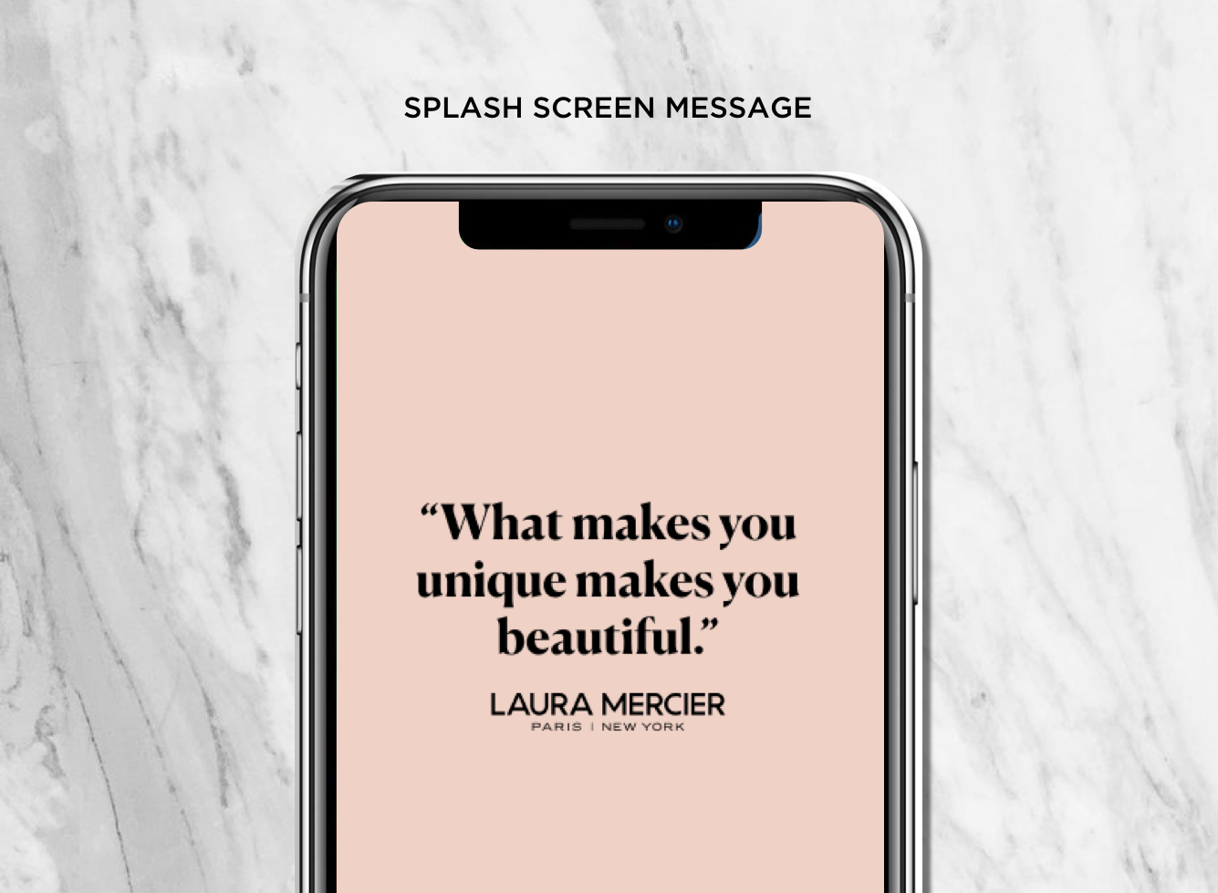 Splash-screen-Mobile