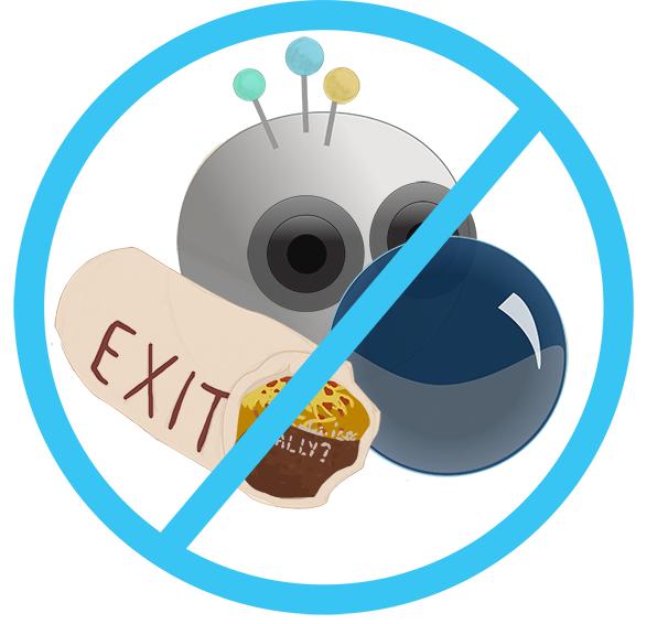exits3